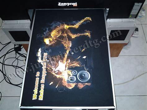 Printer Dtg Neojet memilih printer dtg images