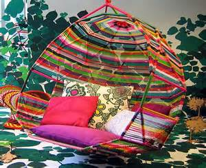 colorful outdoor furniture embellish your outdoor space with colorful furniture