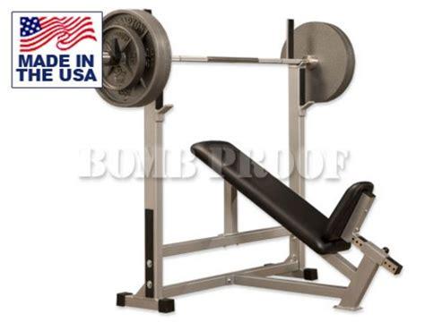 incline bench machine true natural bodybuilding bench presses