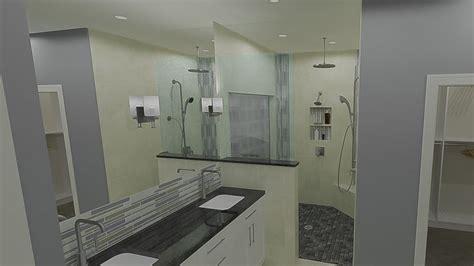 custom design homes lincoln ne nate s custom renovations lincoln ne remodeling