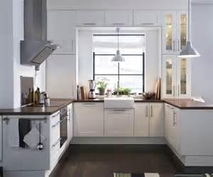 10 trikova za male kuhinje sretna hr kitchen kitchen ideas amp inspiration ikea