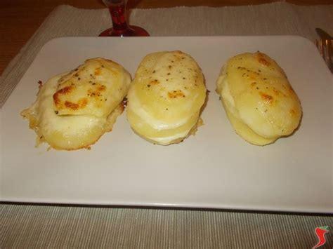 cucina macrobiotica ricette facili cucina ricette facili ricette facili cucina ricette facili