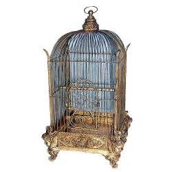 victorian era bird cages victorian bird cages victorian