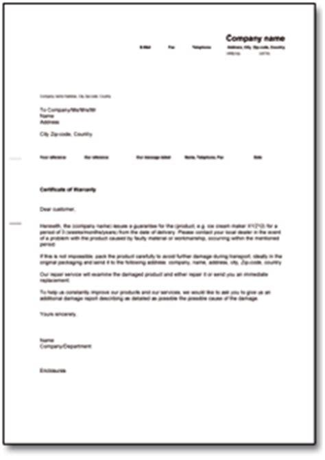 Musterbriefe Vorlagen Beliebte Downloads Musterbriefe 187 Dokumente Vorlagen