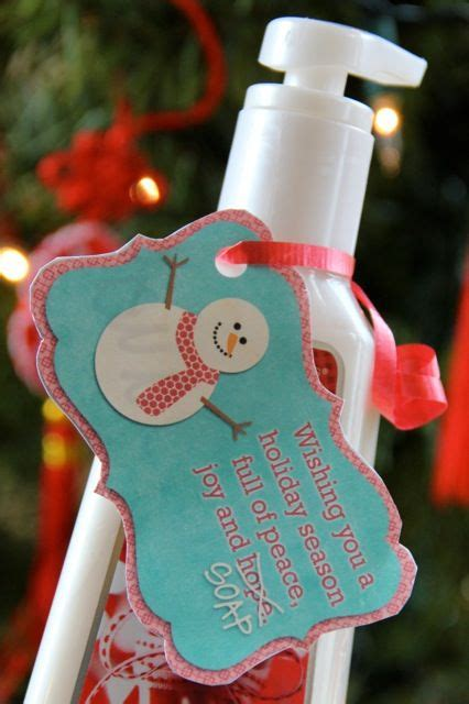 17 best images about soap gifts and printable on pinterest