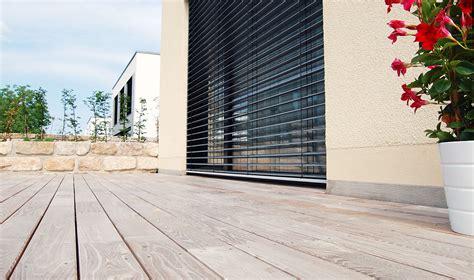 terrasse robinie robinien shop referenzen aus robinie terrassen