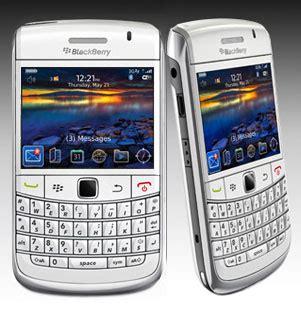 Handphone Bb Di Malaysia gt kenapa ada ura2 blackberry diharamkan di malaysia fix
