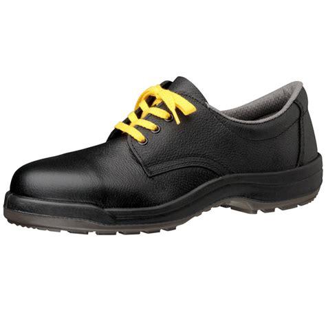 Safety Shoes Midori Wpa 110 楽天 安全靴 作業靴 ミドリ安全楽天市場店 通販サイト