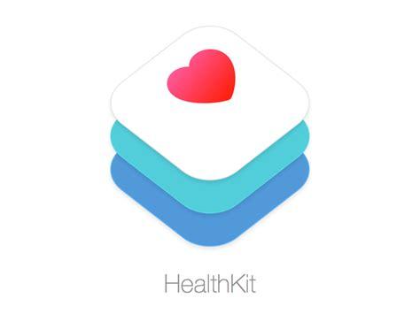 apple health apple health sketch freebie download free resource for