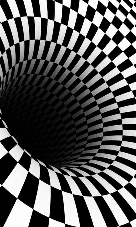 ilusiones opticas en fotos fondos para whatsapp patada de caballo ilusiones