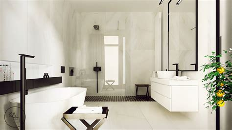 white stone bathroom white marble bathroom interior design ideas