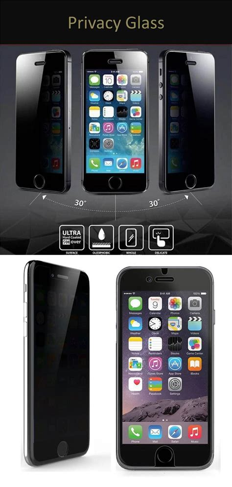 Tempered Glass Privasi Privacy Iphone 4 4s iphone 4 4s 5 5s se 6 6s 6 plus mir end 8 28 2018 3 15 pm