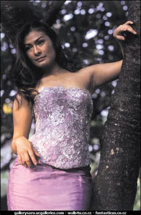 top hot sexy women pictures  iis dahlia