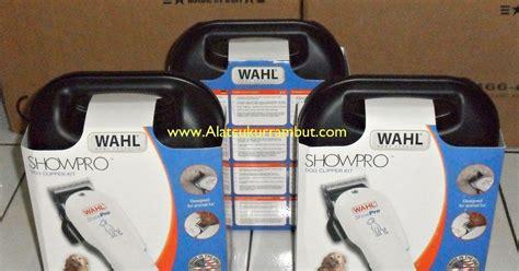 Jual Alat Cukur Hewan alat cukur bulu hewan jual alat dan mesin cukur rambut