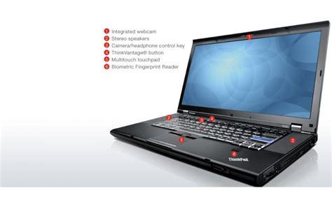Laptop Lenovo Thinkpad T510 refurbished lenovo t510 on sale buy cheap