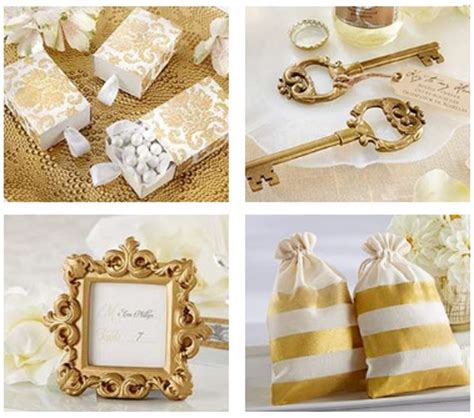 Wedding Anniversary Favors by Awesome 50th Wedding Anniversary Favor Ideas Pictures