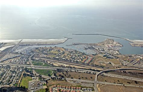 west marine oceanside ca oceanside harbor in ca united states harbor reviews