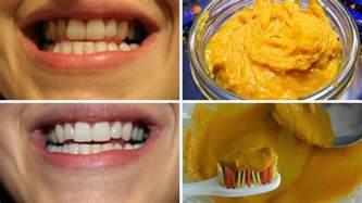 naturally whiten  teeth  home youtube