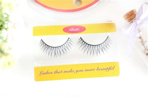Bulu Mata Palsu Bilqis Colection 1453 review florin eyelashes collection for looking lashes jean milka