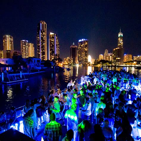 about us gold coast party cruise - Boat Cruise Gold Coast Party