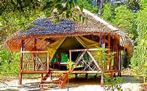 A House Among The Trees by The Magic Of Madagascar Discovering An Untouched Corner