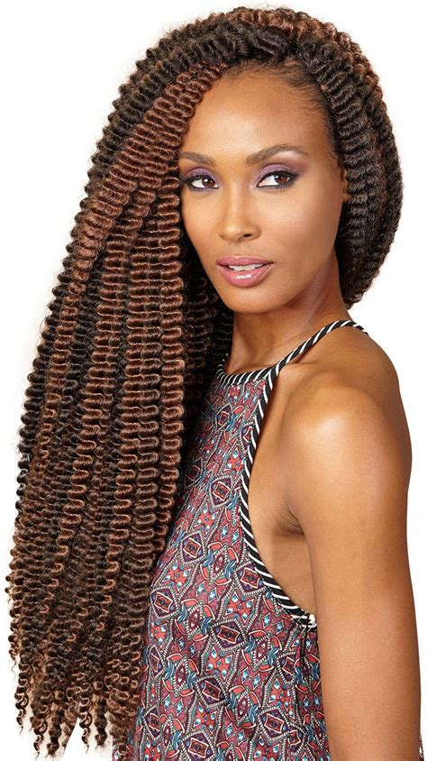 rasta braid bobbi boss african roots braid collection crochet braid
