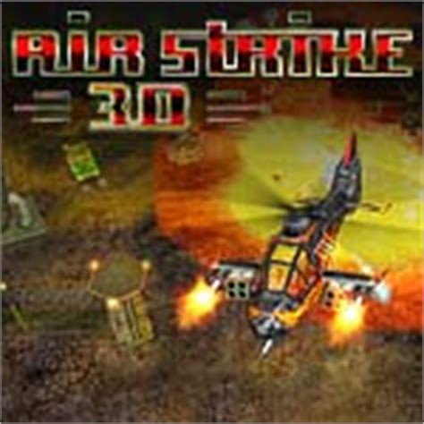 full version games free download for mac airstrike 3d free full version pc download download