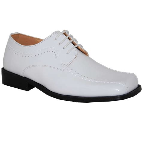 kid dress shoes and infant dress shoes