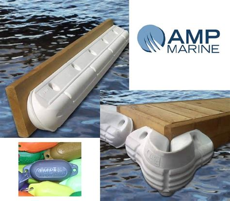 how to use boat dock bumpers marine dock accessories related keywords marine dock