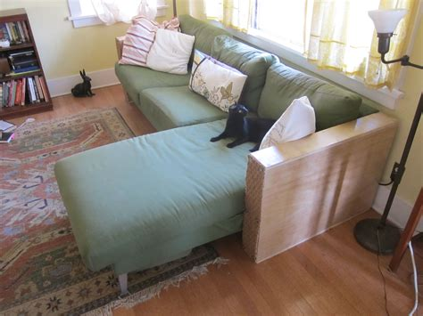 ikea sofa hacks ikea hacks sofa bed 6 ikea sofas to hack aftermarket mod