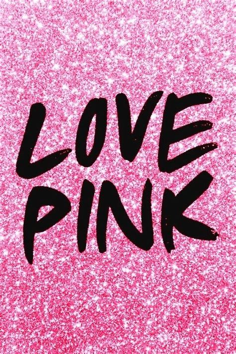 imagenes de love pink vs pink love pink wallpaper vs pink iphone wallpaper