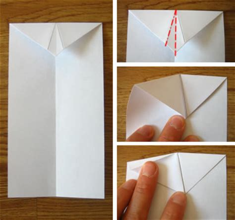money origami shirt  tie folding instructions