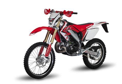 cr馘it lyonnais si鑒e social hm cre 50 baja odorizzi motosport