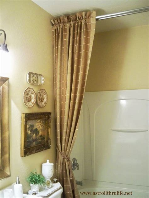 curtain length for 8 foot ceilings floor to ceiling shower curtain length memsaheb net