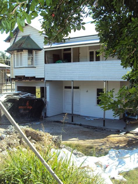 8 best images about renovating a queenslander on