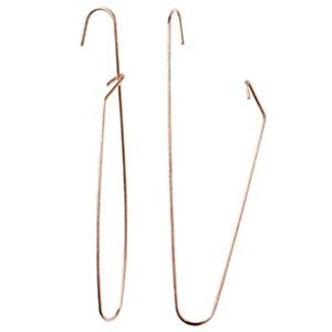 morplan pattern hooks hanging pattern hooks dressmaking pattern hooks