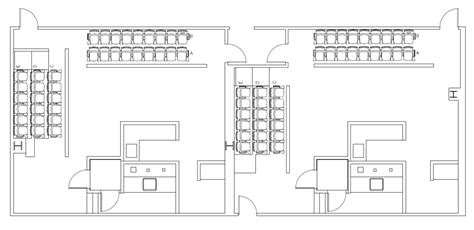 mock courtroom floor plan courtroom plan layouts pictures to pin on