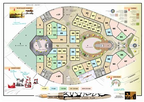shopping mall layout design mall floor plan best of floor plan shopping mall floor