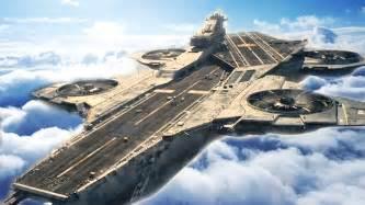 top 10 aircraft carrier 2018 hd