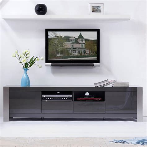 tv stand designs for hall choosing contemporary tv stands for modern entertainment