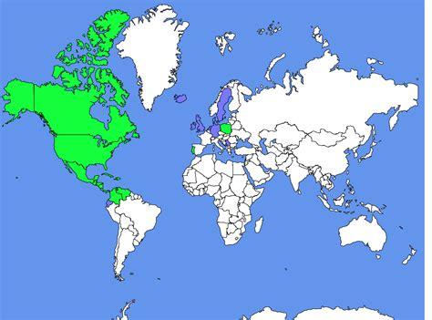 indigo bunting range map indigo bunting geographic range