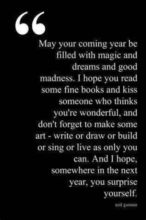 pinterest new year quotes quotesgram