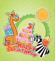 happy birthday design in coreldraw bright birthday background design vector 01 designing