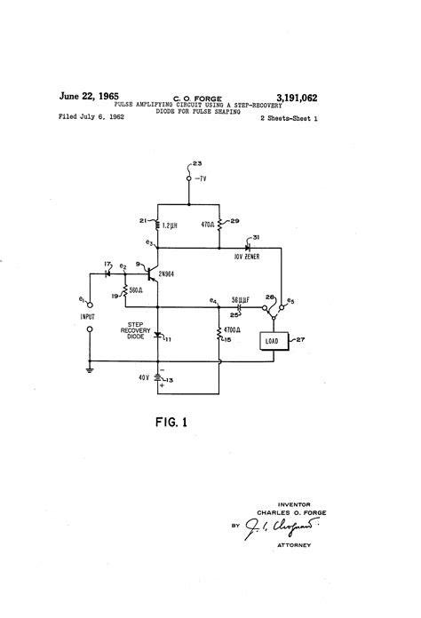 resistor diode shaping circuit 28 images david culler electrical engineering and computer