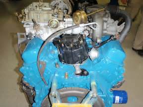 301 Pontiac Engine Top Pontiac 301 Turbo Engine Wallpapers