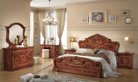 badezimmermöbel antik m 246 bel beige hochglanz m 246 bel beige hochglanz in beige