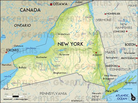 map of the us new york map of new york in us artmarketing me