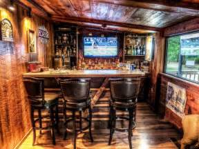 cave room ideas home lighting ideas antler wall bar ideas for cave