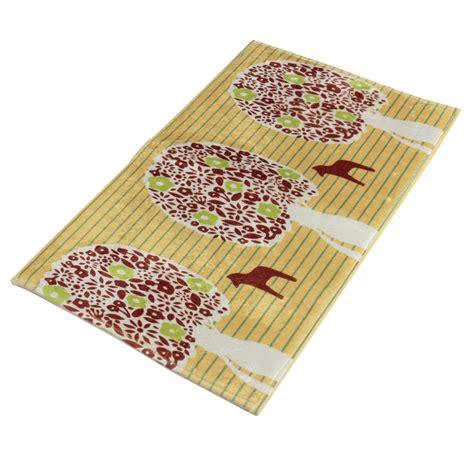 teppich auslegware teppich auslegware 19362720171002 blomap