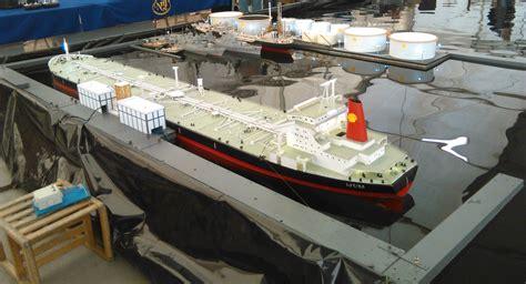 porto petroli la flotta navigante associazione modellismo storia